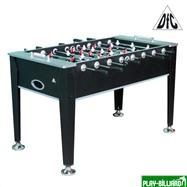 Настольный футбол DFC LONDON, интернет-магазин товаров для бильярда Play-billiard.ru