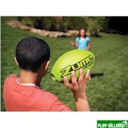 Zume Games Мяч овальный, интернет-магазин товаров для бильярда Play-billiard.ru. Фото 3