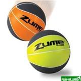 Zume Games Мяч баскетбольный «Мини» 12,7 см, интернет-магазин товаров для бильярда Play-billiard.ru