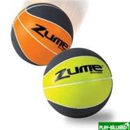Zume Games Мяч баскетбольный «Мини» 12,7 см, интернет-магазин товаров для бильярда Play-billiard.ru. Фото 1