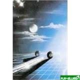 "Weekend Постер ""Billiard 2000"", интернет-магазин товаров для бильярда Play-billiard.ru"