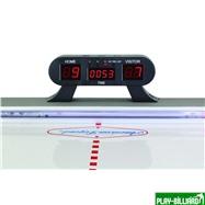 Аэрохоккей «Atomic Phazer» 7.5 ф, интернет-магазин товаров для бильярда Play-billiard.ru. Фото 2