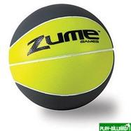 Мяч баскетбольный «Мини» 12,7 см, интернет-магазин товаров для бильярда Play-billiard.ru. Фото 2