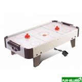 Аэрохоккей Partida Премиум 80, интернет-магазин товаров для бильярда Play-billiard.ru