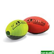 Zume Games Мяч овальный (светящийся), интернет-магазин товаров для бильярда Play-billiard.ru. Фото 2