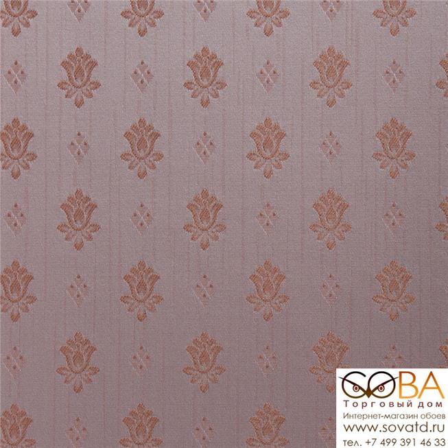 Обои Sangiorgio 4883/9010 Garda купить по лучшей цене в интернет магазине стильных обоев Сова ТД. Доставка по Москве, МО и всей России