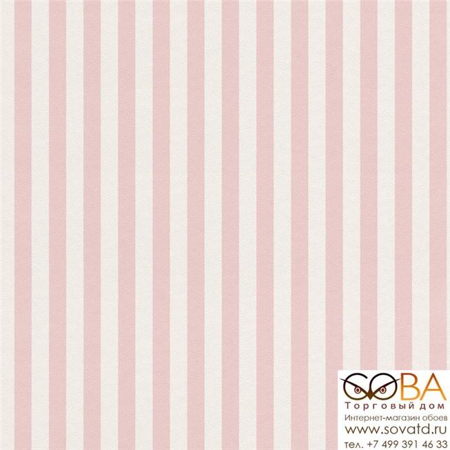 Обои Rasch Textil 289045 купить по лучшей цене в интернет магазине стильных обоев Сова ТД. Доставка по Москве, МО и всей России