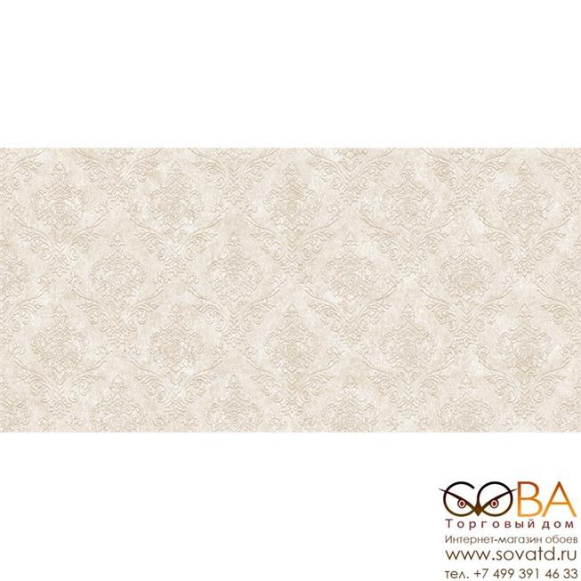 Обои Andrea Rossi Asinara 54245-1 купить по лучшей цене в интернет магазине стильных обоев Сова ТД. Доставка по Москве, МО и всей России