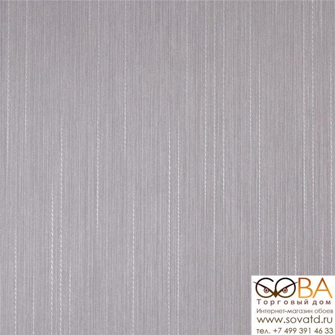 Обои Rasch Textil O82585 купить по лучшей цене в интернет магазине стильных обоев Сова ТД. Доставка по Москве, МО и всей России