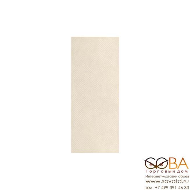 Плитка Creto  Sparks beige wall 01 25х60 купить по лучшей цене в интернет магазине стильных обоев Сова ТД. Доставка по Москве, МО и всей России