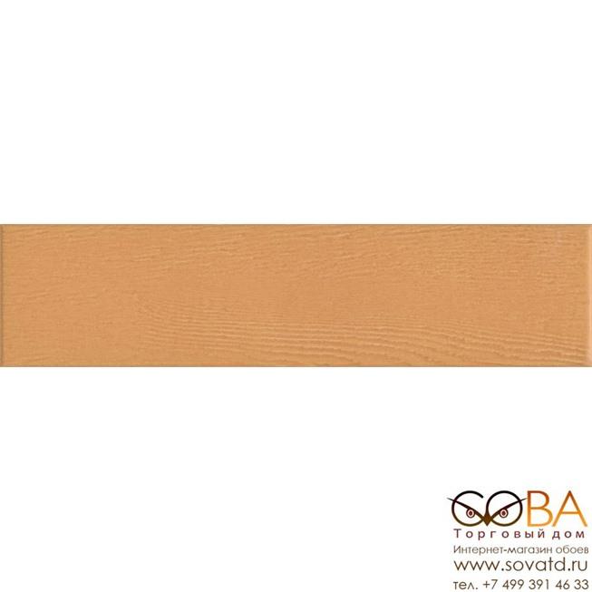 Керамогранит Паркетто оранжевый SG403500N 9,9х40,2 купить по лучшей цене в интернет магазине стильных обоев Сова ТД. Доставка по Москве, МО и всей России