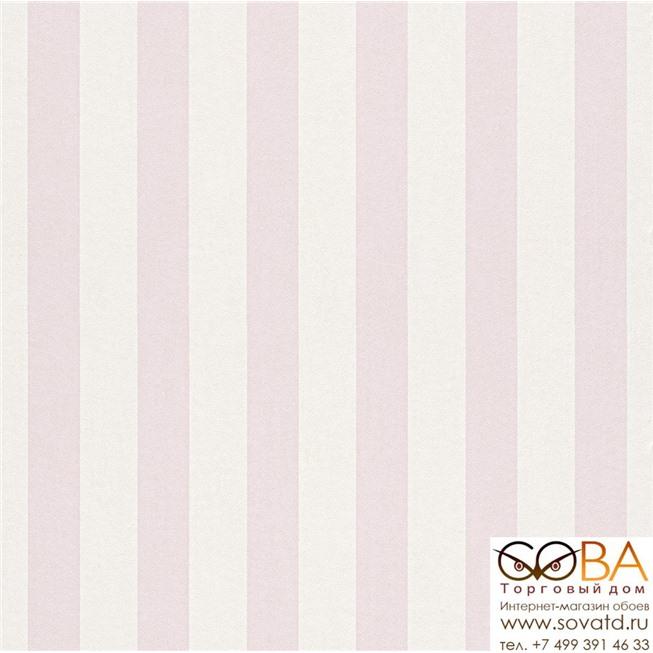 Обои Rasch 246018 купить по лучшей цене в интернет магазине стильных обоев Сова ТД. Доставка по Москве, МО и всей России