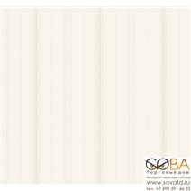 Обои Seabrook CS41803 Classica купить по лучшей цене в интернет магазине стильных обоев Сова ТД. Доставка по Москве, МО и всей России