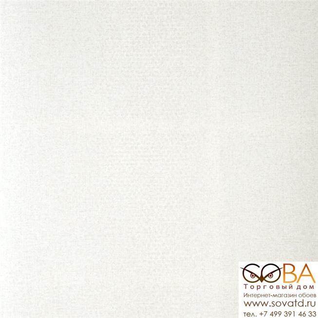 Обои Rasch Textil 228785 купить по лучшей цене в интернет магазине стильных обоев Сова ТД. Доставка по Москве, МО и всей России