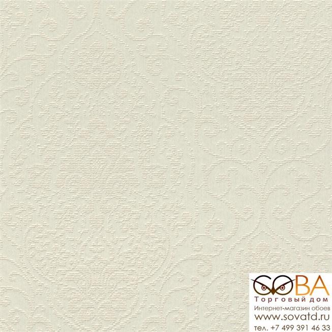 Обои Rasch Textil Nubia O85234 купить по лучшей цене в интернет магазине стильных обоев Сова ТД. Доставка по Москве, МО и всей России