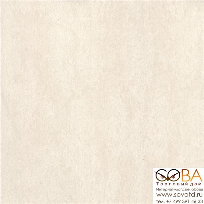 Обои Marburg 58081 Saga купить по лучшей цене в интернет магазине стильных обоев Сова ТД. Доставка по Москве, МО и всей России