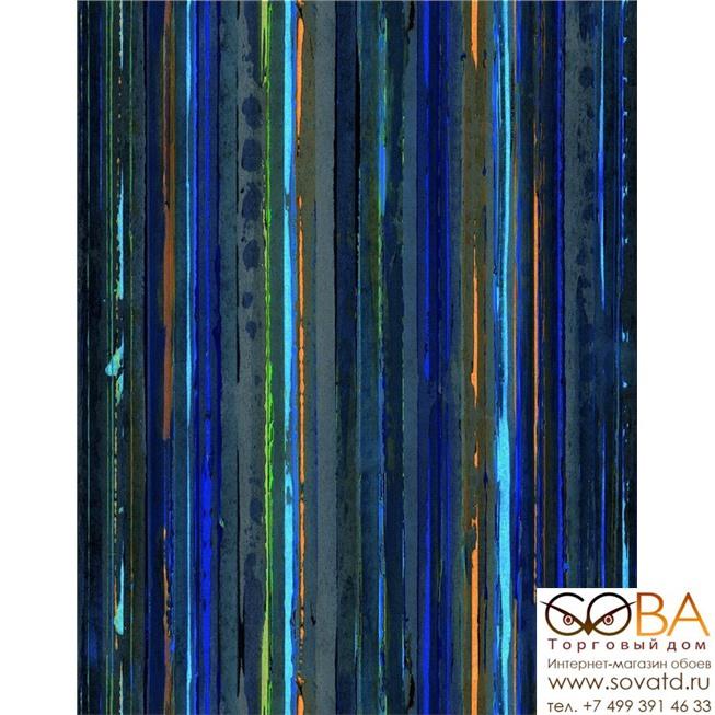 Панно Marburg Smart Art 46729 купить по лучшей цене в интернет магазине стильных обоев Сова ТД. Доставка по Москве, МО и всей России