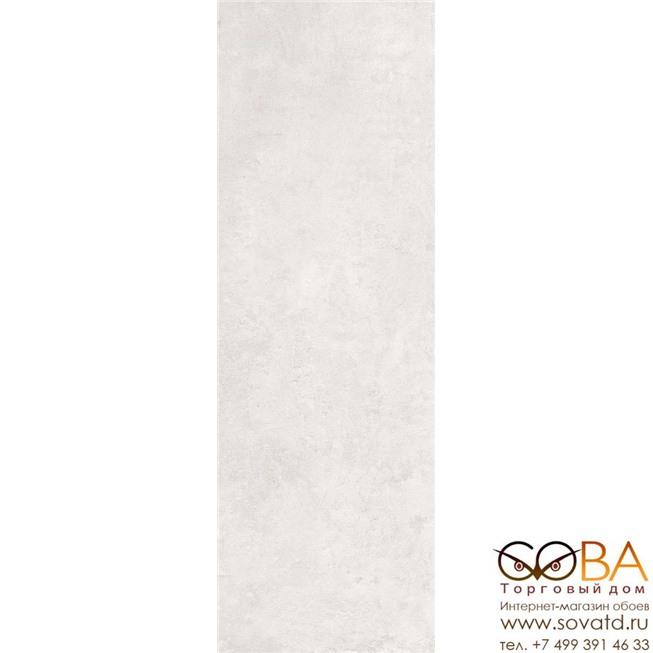 Плитка Creto  Porto light grey W M 25x75 NR Glossy 1 купить по лучшей цене в интернет магазине стильных обоев Сова ТД. Доставка по Москве, МО и всей России
