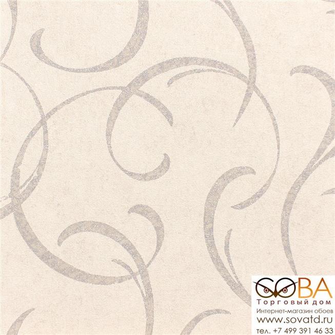Обои Rasch 467604 купить по лучшей цене в интернет магазине стильных обоев Сова ТД. Доставка по Москве, МО и всей России