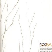 Обои Marburg  63352 Crush Noble Walls купить по лучшей цене в интернет магазине стильных обоев Сова ТД. Доставка по Москве, МО и всей России
