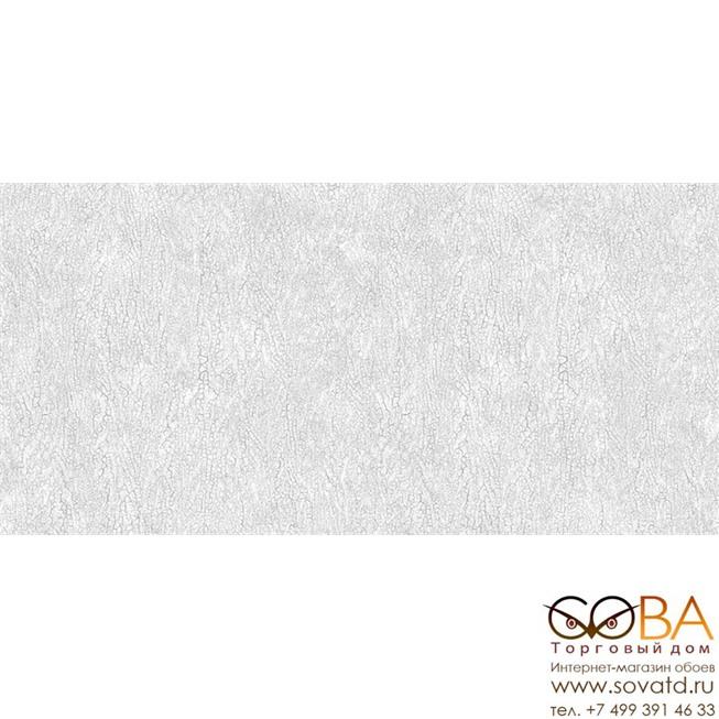 Обои Andrea Rossi Asinara 54244-2 купить по лучшей цене в интернет магазине стильных обоев Сова ТД. Доставка по Москве, МО и всей России