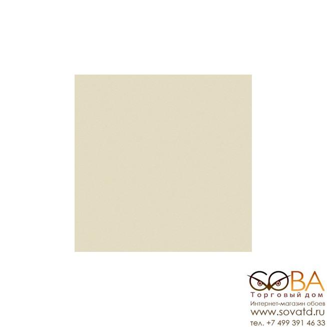 Плитка Boho  напольная Latte 33,3х33,3 купить по лучшей цене в интернет магазине стильных обоев Сова ТД. Доставка по Москве, МО и всей России