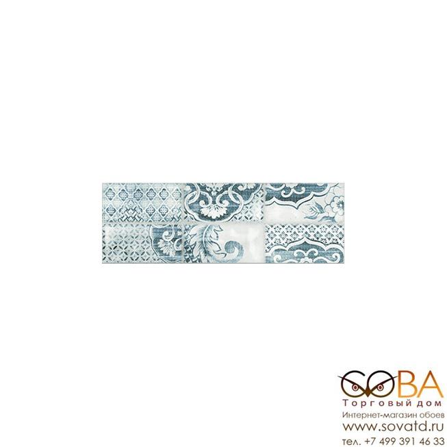 Плитка Caspian grey  настенная 02 10х30 купить по лучшей цене в интернет магазине стильных обоев Сова ТД. Доставка по Москве, МО и всей России