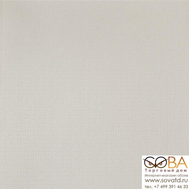 Обои Rasch Textil O82448 купить по лучшей цене в интернет магазине стильных обоев Сова ТД. Доставка по Москве, МО и всей России