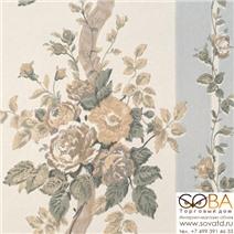 Обои Artdecorium 1501/02 Gallery купить по лучшей цене в интернет магазине стильных обоев Сова ТД. Доставка по Москве, МО и всей России