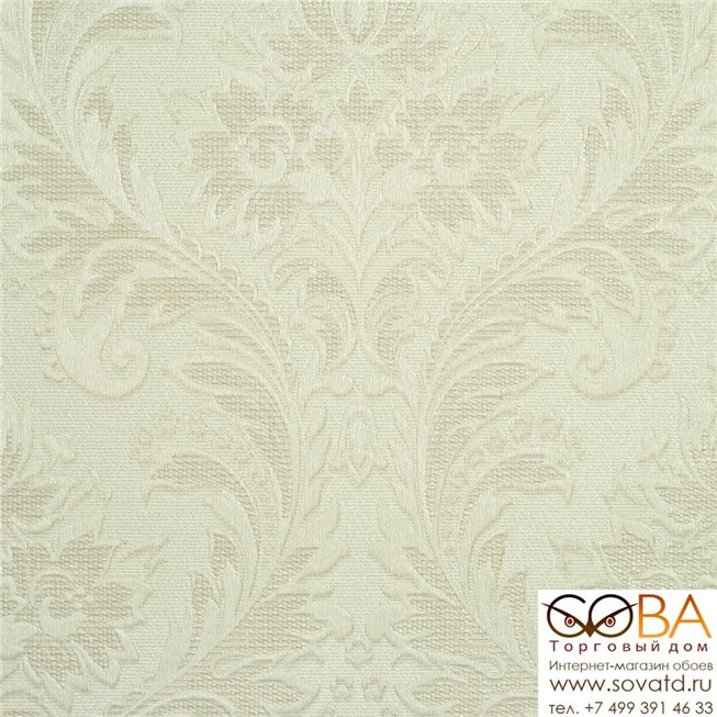 Обои Limonta 55531 Bottega tessile купить по лучшей цене в интернет магазине стильных обоев Сова ТД. Доставка по Москве, МО и всей России