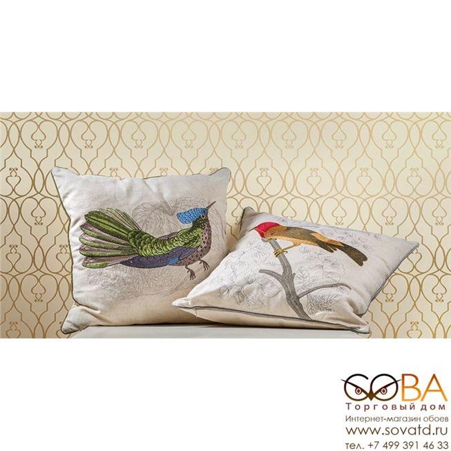 GC3002 Обои Loymina Gallery Classic купить по лучшей цене в интернет магазине стильных обоев Сова ТД. Доставка по Москве, МО и всей России