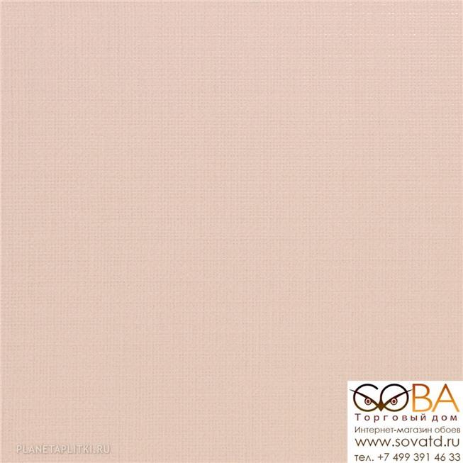 Керамогранит El Molino  Soften Pink Rect. 44.5 x 44.5 купить по лучшей цене в интернет магазине стильных обоев Сова ТД. Доставка по Москве, МО и всей России