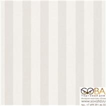 Обои Rasch 246001 купить по лучшей цене в интернет магазине стильных обоев Сова ТД. Доставка по Москве, МО и всей России
