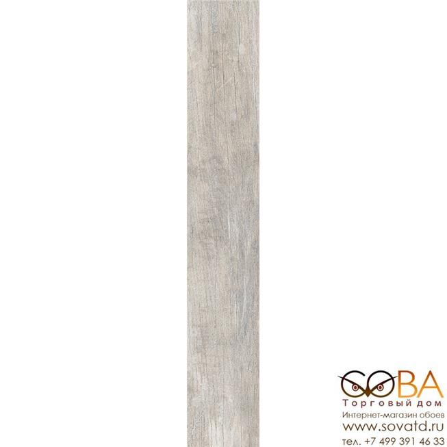 Керамогранит Колор Вуд  серый обрезной DD732300R 13х80 купить по лучшей цене в интернет магазине стильных обоев Сова ТД. Доставка по Москве, МО и всей России