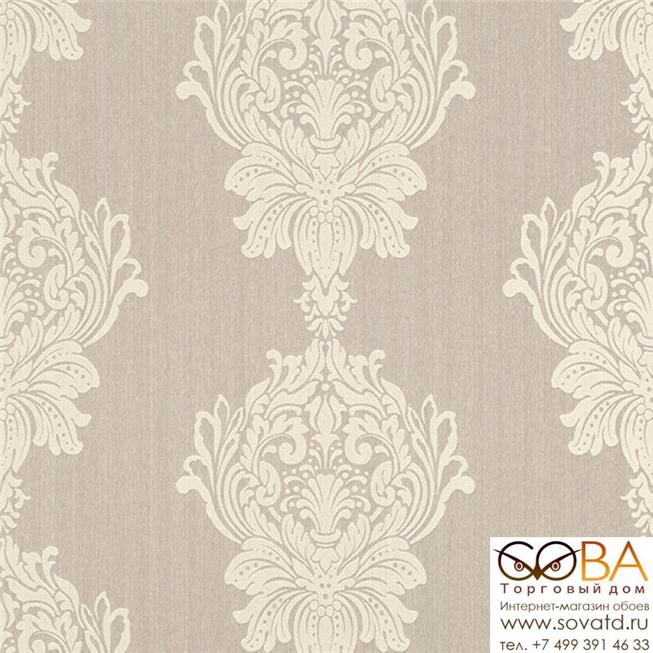 Обои Rasch Textil Cador 086774 купить по лучшей цене в интернет магазине стильных обоев Сова ТД. Доставка по Москве, МО и всей России