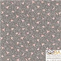 Обои Rasch Textil 288901 купить по лучшей цене в интернет магазине стильных обоев Сова ТД. Доставка по Москве, МО и всей России