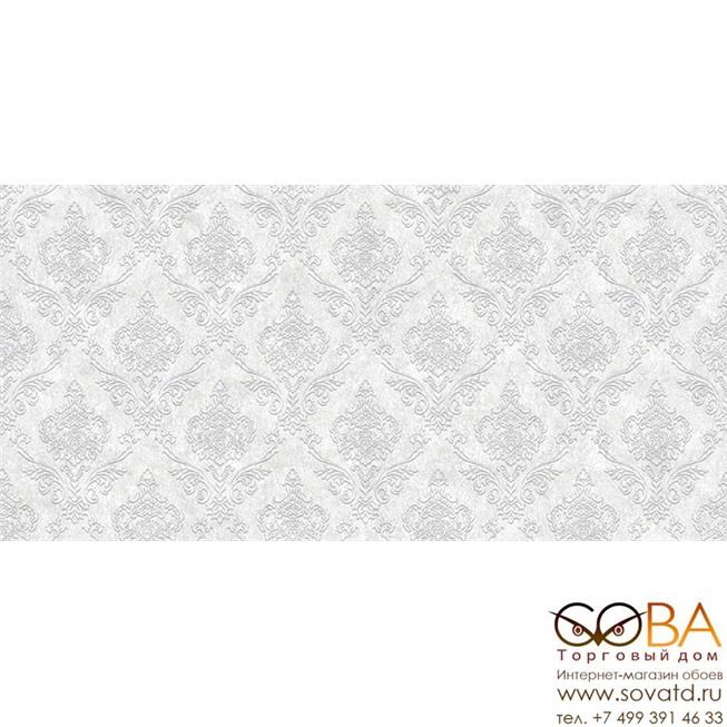 Обои Andrea Rossi Asinara 54245-2 купить по лучшей цене в интернет магазине стильных обоев Сова ТД. Доставка по Москве, МО и всей России