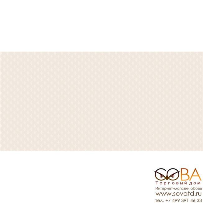 Обои Andrea Rossi Procida 54255-2 купить по лучшей цене в интернет магазине стильных обоев Сова ТД. Доставка по Москве, МО и всей России