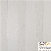Обои Rasch Textil O82516 купить по лучшей цене в интернет магазине стильных обоев Сова ТД. Доставка по Москве, МО и всей России