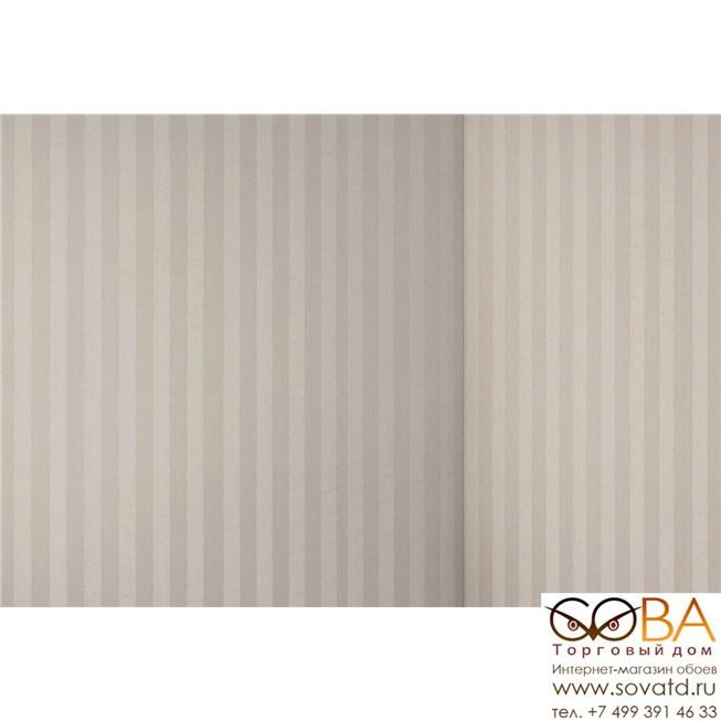 Обои Rasch Textil Nubia O73743 купить по лучшей цене в интернет магазине стильных обоев Сова ТД. Доставка по Москве, МО и всей России