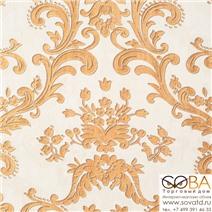 Обои Domus Parati 36004 d Boscoreale купить по лучшей цене в интернет магазине стильных обоев Сова ТД. Доставка по Москве, МО и всей России