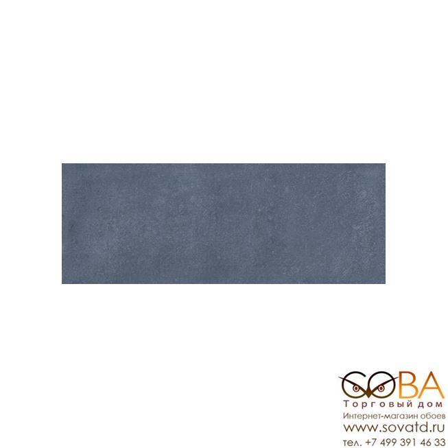 Плитка Площадь Испании синий 15131 15х40 купить по лучшей цене в интернет магазине стильных обоев Сова ТД. Доставка по Москве, МО и всей России