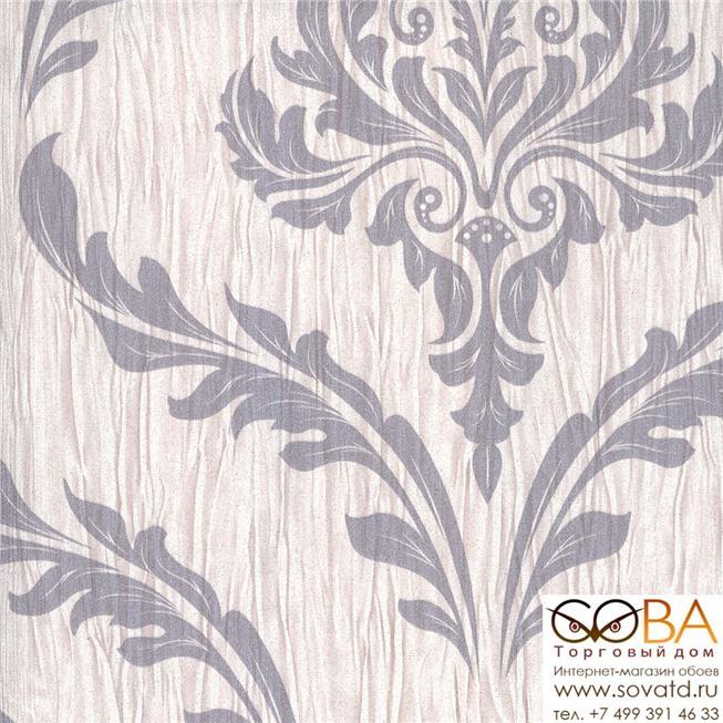 Обои Ugepa A09089 Paris купить по лучшей цене в интернет магазине стильных обоев Сова ТД. Доставка по Москве, МО и всей России