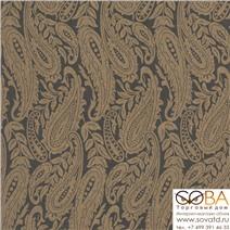 Обои Rasch Textil 229058 купить по лучшей цене в интернет магазине стильных обоев Сова ТД. Доставка по Москве, МО и всей России