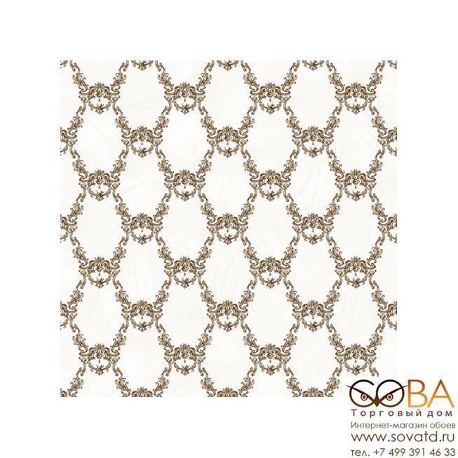 Обои Andrea Rossi Torcello 54220-3 купить по лучшей цене в интернет магазине стильных обоев Сова ТД. Доставка по Москве, МО и всей России