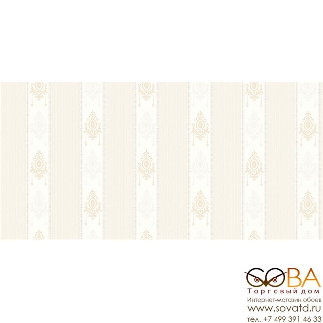 Обои Andrea Rossi Asinara 54241-1 купить по лучшей цене в интернет магазине стильных обоев Сова ТД. Доставка по Москве, МО и всей России
