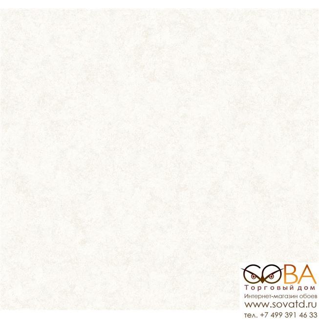 SD3001 Обои Loymina Shade купить по лучшей цене в интернет магазине стильных обоев Сова ТД. Доставка по Москве, МО и всей России