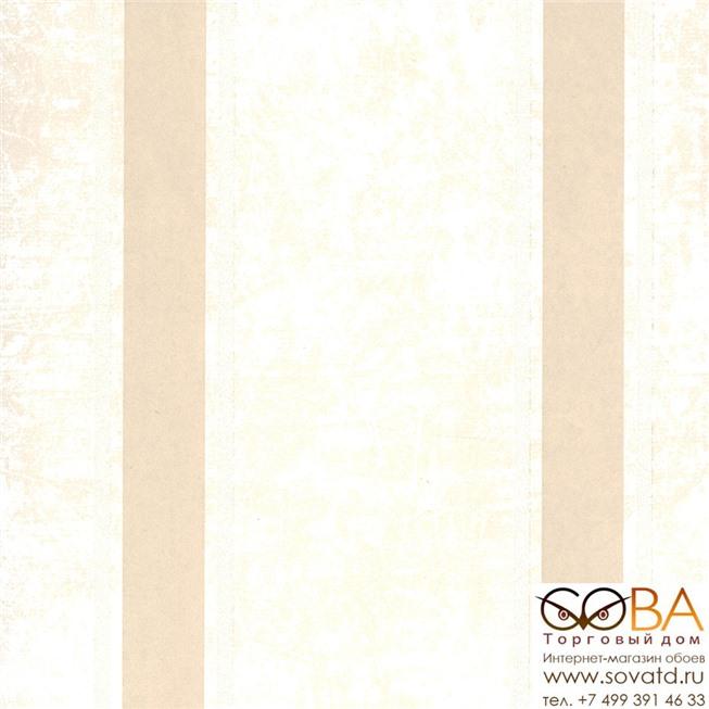 Обои Marburg 58656 Catania купить по лучшей цене в интернет магазине стильных обоев Сова ТД. Доставка по Москве, МО и всей России