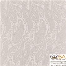 Обои Rasch Textil 229034 купить по лучшей цене в интернет магазине стильных обоев Сова ТД. Доставка по Москве, МО и всей России