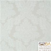 Обои Rasch 925609 купить по лучшей цене в интернет магазине стильных обоев Сова ТД. Доставка по Москве, МО и всей России